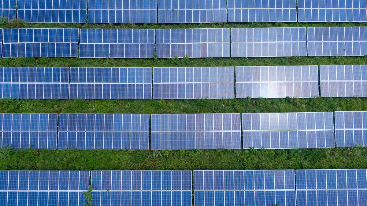 Alternatywne zrodla energii - czym sa i ile kosztuja