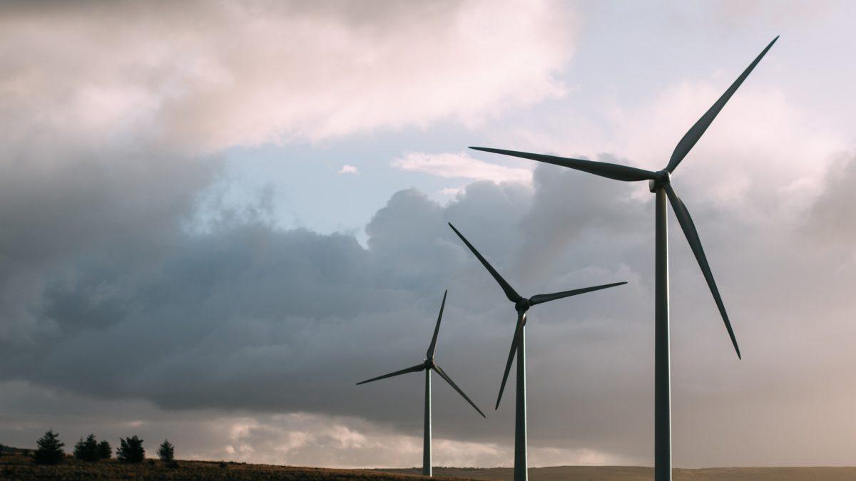 Jak dziala i ile kosztuje elektrownia wiatrowa